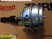 Supapa Turbo Golf Supapa actuator vacuum turbina Garrett 1 9 2 0 TDI
