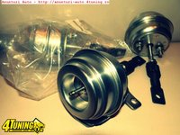 Supapa vacuum actuator turbo VW golf 4 1 9 TDI ALH 90 cai