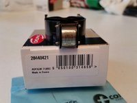 Supape retur injector DELPHI, reper: 28440421 , 28239294 , 9308-621C