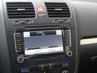 SUPER OFERTA !!! Sistem navigatie RNS 510 pentru VW GOLF 5 + harti Romania
