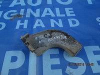 Suport alternator Fiat Stilo