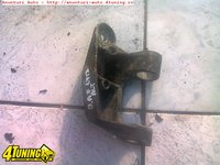 Suport alternator Opel Astra F