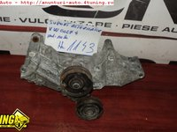 Suport alternator VW Golf 4 cod 032145169Q model 2001 1 4 16V