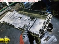 Suport baterie Ford Mondeo mk4 2007 2008 2009 2010