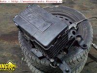 Suport baterie Vw Jetta 2005 2006 2007 2008