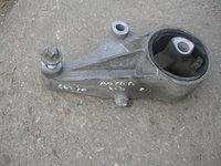 suport cutie viteze opel astra h 1.3 an 2004-2009