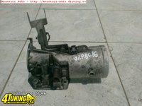 Suport filtru ulei VW Passat B6