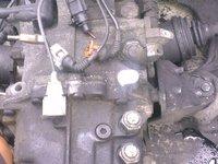 Suport motor Audi A4 2 5tdi AKN 150cp
