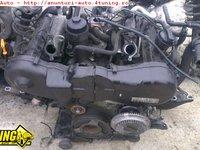 Suport motor Audi A6 2 5tdi AKN 150cp