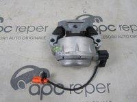 Suport Motor Audi A6 A7 4G cod 4G0199381LH