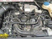 Suport motor audi A6 quatro 3 0 tdi BMK