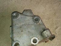 Suport motor Peugeot 406 Hdi