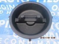 Suport roata rezerva Hyundai Coupe ;85780-2C000