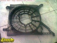 Suport ventilator Opel Astra F