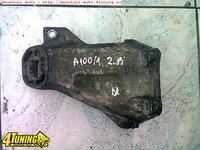 Suporti motor Audi 100
