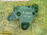 Suporti motor Renault Laguna