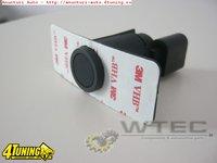 Suporti Senzori Parcare Audi A6 4F A6 C5 A8 2000 2010