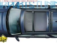 Suprot Schiuri Range Rover Sport