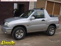 Suzuki Grand Vitara 1 6i