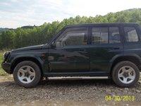 Suzuki Grand Vitara 2.0 1997