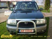 Suzuki Grand Vitara 2000 cmc td