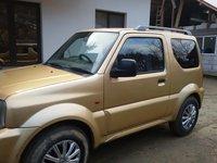 Suzuki Jimny .13 1999