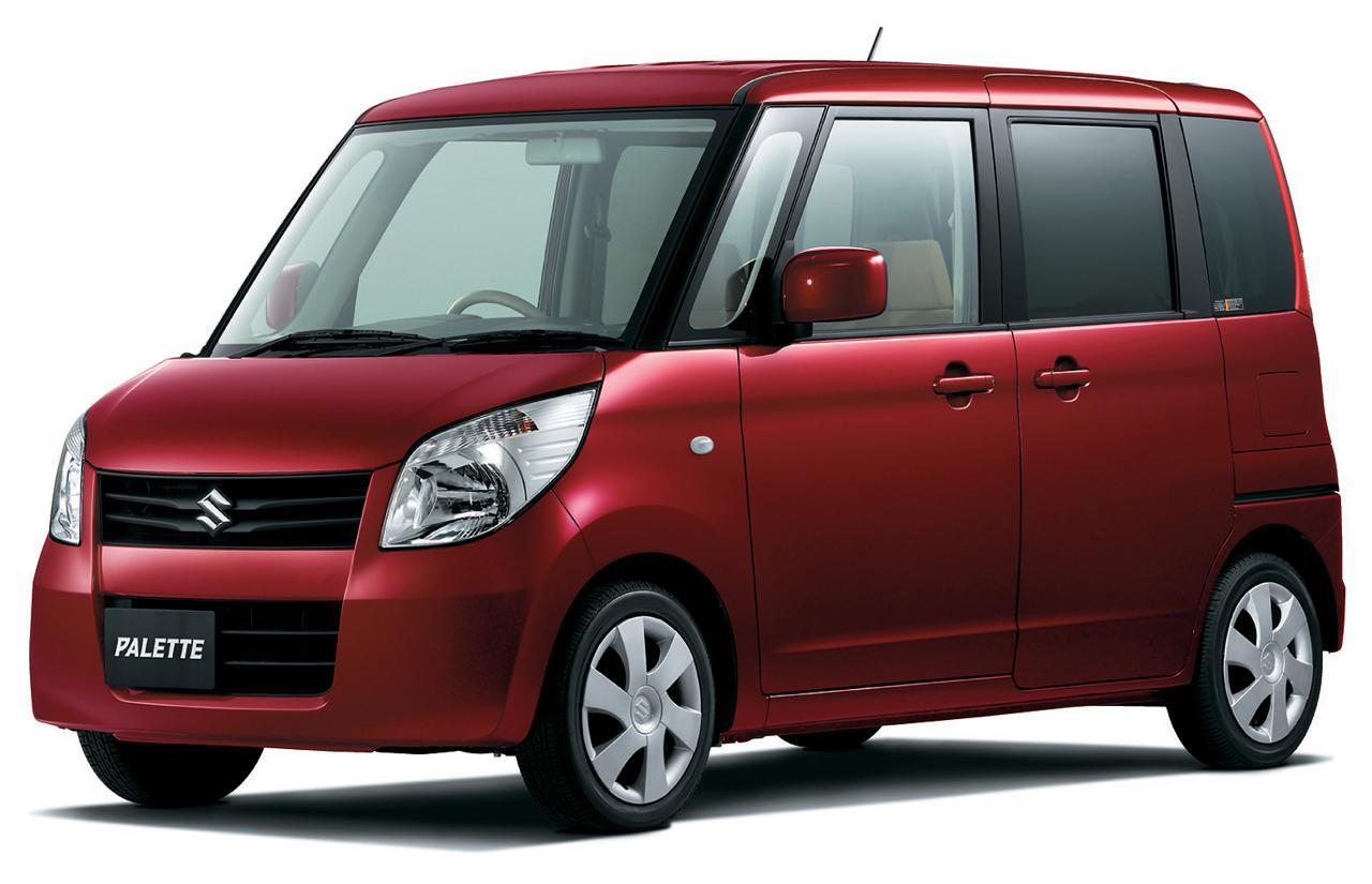 Funny images about minivans express gratitude