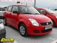 Suzuki Swift 1,4 i 2008