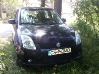 Suzuki Swift 1300 2006