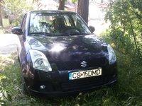 Suzuki Swift 1300 2006