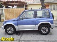 Suzuki SX4 1 6