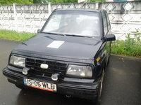 Suzuki Vitara 1.5 1998