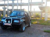 Suzuki Vitara 1.6 1993