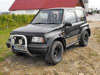 Suzuki Vitara 1.6 i 1998