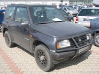 Suzuki Vitara 1.6i 4x4 1993