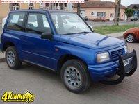 Suzuki Vitara 1 6i Autoutilitara