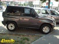 Suzuki Vitara 1600cm3 16V
