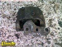 Tampon motor Audi A3