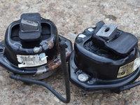 Tampon motor stanga sau dreapta Bmw E65 seria 7 / 22116756093