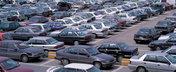 Taxa Auto 2012 face pagube si la Fisc