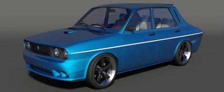 Taxa Auto 2013: de la 1 ianuarie vei da 6500 Euro sa treci o Dacia 1310 pe numele tau!