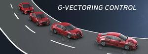 Tehnologia care te va face sa alegi o Mazda in locul unui Volkswagen. Cum functioneaza si la ce ajuta ea