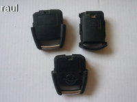 telecomanda Opel