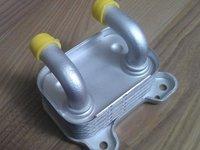 Termoflot opel astra g 1.7 dti