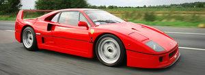 TEST - Ghiceste anul de fabricatie: in ce an a inceput fabricarea acestor automobile?