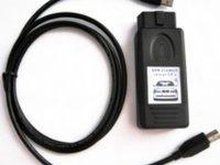 Tester BMW SCANNER 1 4 0