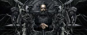 The Last Witch Hunter: filmul in care Vin Diesel manuieste sabia, nu schimbatorul de viteze