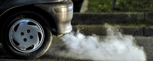 'Timbrul de mediu este ilegal'. Noua taxa auto va fi platita de TOTI SOFERII