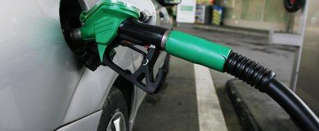 Timbrul de mediu mai scump pentru masinile diesel