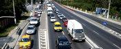 Timbrul de mediu: Ponderea nivelului de emisii CO2 va fi de 100%